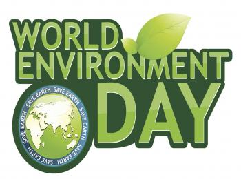 World-Environment-Day-Save-Earth
