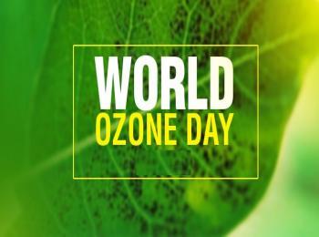 World-Ozone